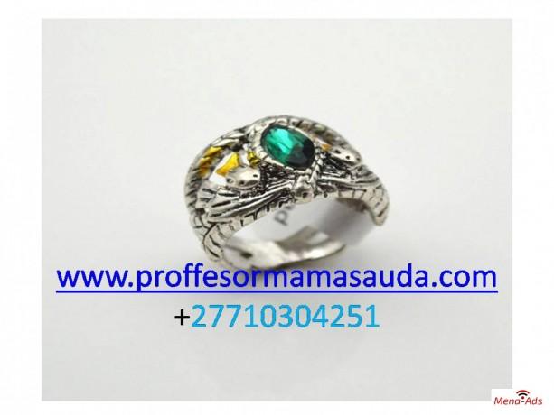 ancient-magic-ring-for-luck-pastors-money-spells-27710304251-big-0