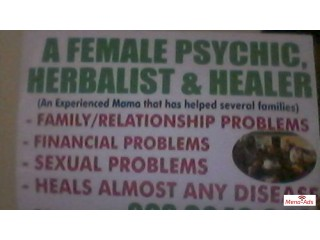 POWERFUL PSYCHIC FIX BROKEN MARRIAGES & LOVE SPELLS CALL MAMA +27710304251