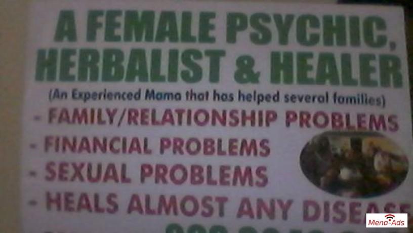 powerful-psychic-fix-broken-marriages-love-spells-call-mama-27710304251-big-0
