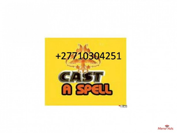 powerful-psychic-fix-broken-marriages-love-spells-call-mama-27710304251-big-0