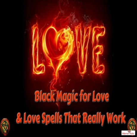 miracle-oil-for-luck-success-cleansing-protection-spells-27710304251-big-0