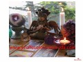 lottery-spells-lucky-charms-ancestral-healing-call-mama-27710304251-small-0