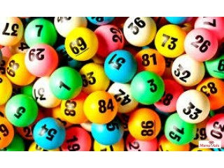 LOTTERY SPELLS , LUCKY CHARMS & ANCESTRAL HEALING CALL MAMA +27710304251