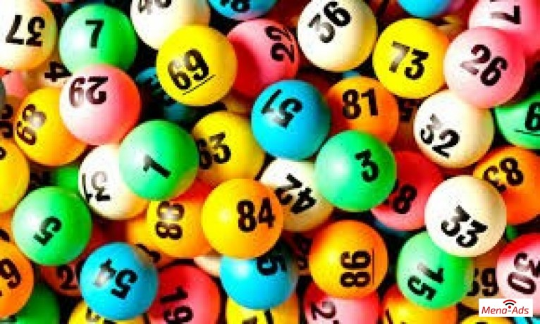 lottery-spells-lucky-charms-ancestral-healing-call-mama-27710304251-big-1