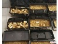 au-gold-bardust-diamonds-small-1