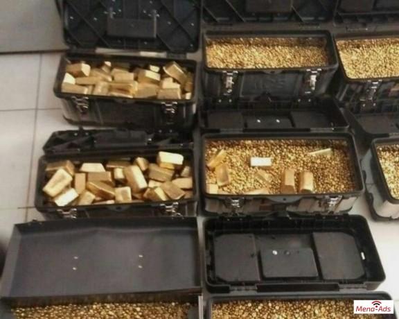au-gold-bardust-diamonds-big-1