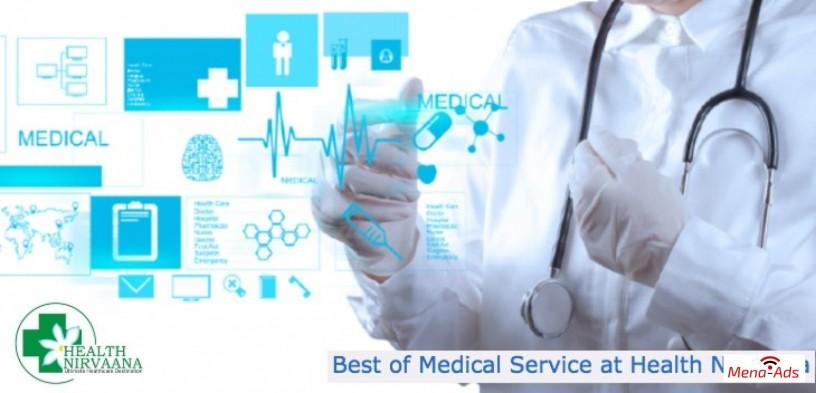 best-of-medical-service-at-health-nirvaana-big-0
