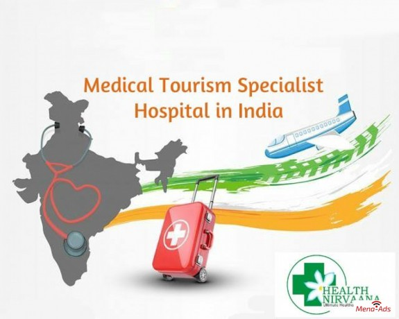 medical-tourism-specialist-hospital-in-india-big-0