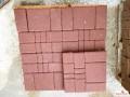 concrete-block-making-machine-sumab-r-400-sweden-small-3