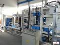 concrete-block-making-machine-sumab-r-400-sweden-small-2