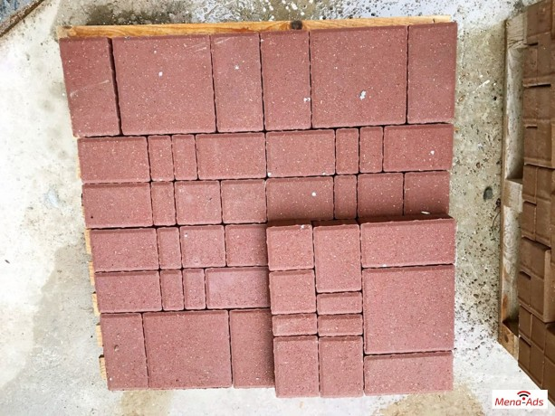concrete-block-making-machine-sumab-r-400-sweden-big-3