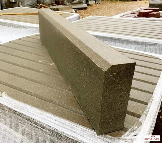 concrete-block-making-machine-sumab-r-400-sweden-big-1