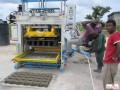movable-concrete-block-machine-egglayer-sumab-e12-small-1
