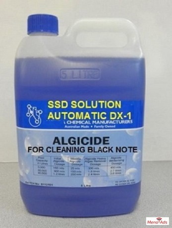 ssd-solution-chemicals-big-0
