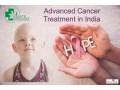 advancedcancer-treatment-in-india-small-0