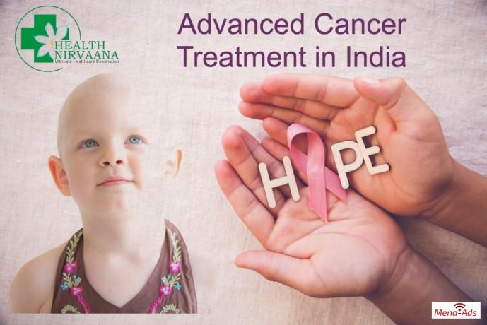 advancedcancer-treatment-in-india-big-0