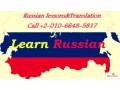 russian-language-lessons-small-0