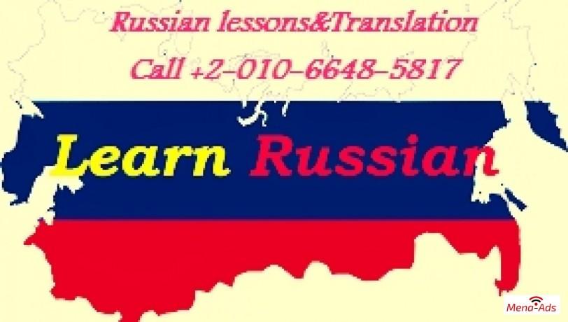 russian-language-lessons-big-0