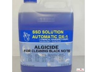 @SSD CHEMICAL SOLUTION/ACTIVATION POWDER IN SOUTH AFRICA +27660432483