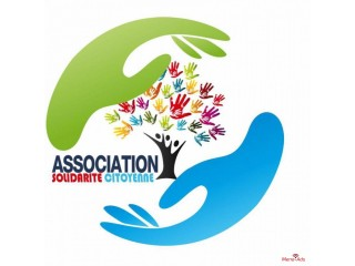 Association Solidarité Citoyenne