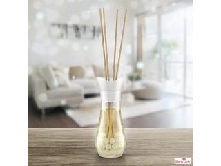 Baguettes Parfumées Air Wick White Bouquet