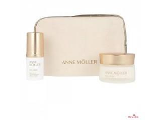 Anne Möller Goldage Extra Rich Restorative Cream