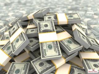 Financements personnelles / Affaires / Investissements