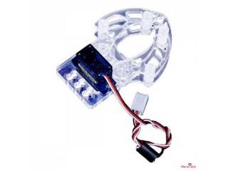 Pince Robotique Makeblock 5-12V