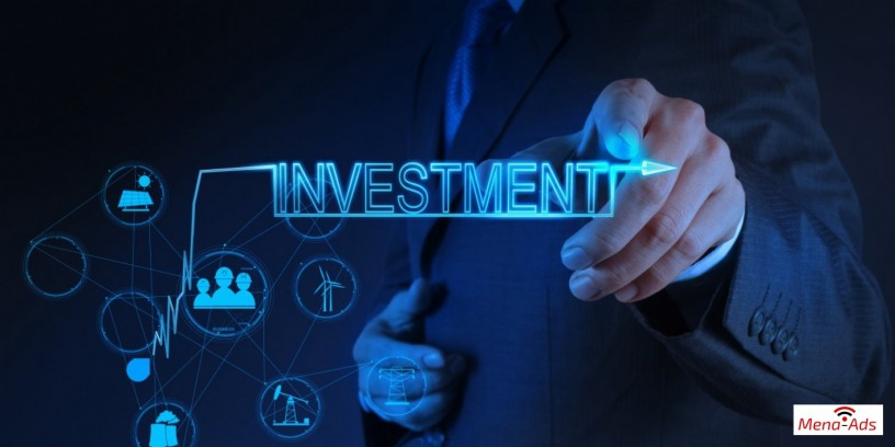 looking-for-a-partner-to-assist-me-invest-my-funds-big-0