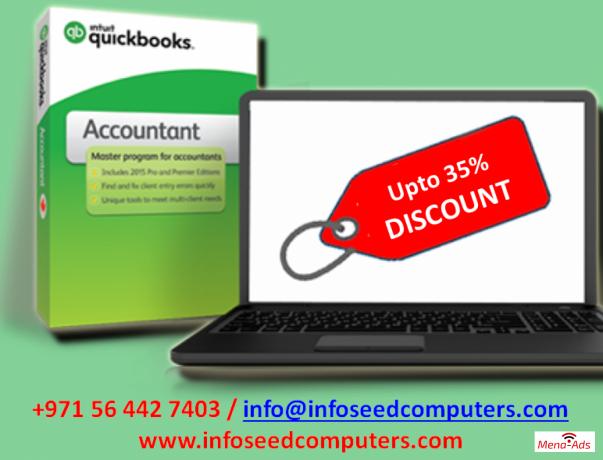 quickbooks-enterprise-quickbooks-online-quickbooks-cloud-hosting-quickbooks-software-email-hosting-big-4