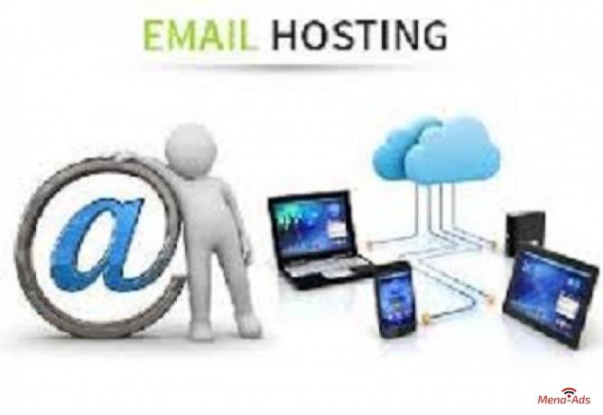 quickbooks-enterprise-quickbooks-online-quickbooks-cloud-hosting-quickbooks-software-email-hosting-big-2