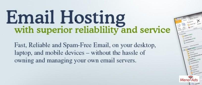 quickbooks-enterprise-quickbooks-online-quickbooks-cloud-hosting-quickbooks-software-email-hosting-big-3