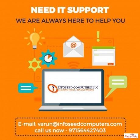 quickbooks-enterprise-quickbooks-online-quickbooks-cloud-hosting-quickbooks-software-email-hosting-big-0
