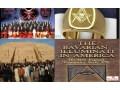 illuiminate-illuminati-to-join-27783434273-small-0