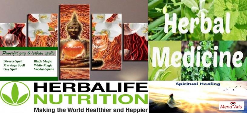 a-traditional-healer-voodoo-spells-psychic-reading27783434273-big-0