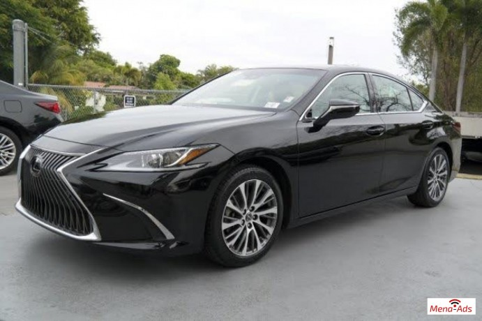 used-2019-lexus-es-350-fwd-4d-sedan-big-2