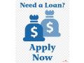 are-you-struggling-to-get-a-loan-small-0