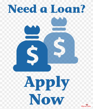 are-you-struggling-to-get-a-loan-big-0