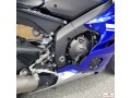 2017-yamaha-yzf-r6-motorcycle-available-small-2