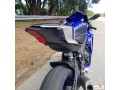 2017-yamaha-yzf-r6-motorcycle-available-small-6
