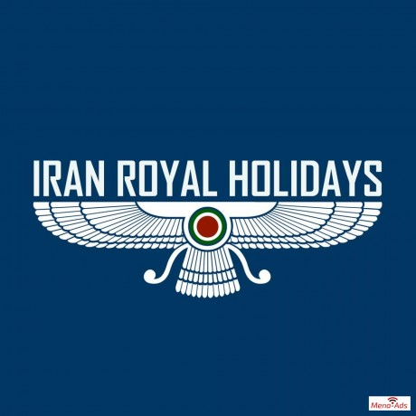 travel-to-iran-big-0