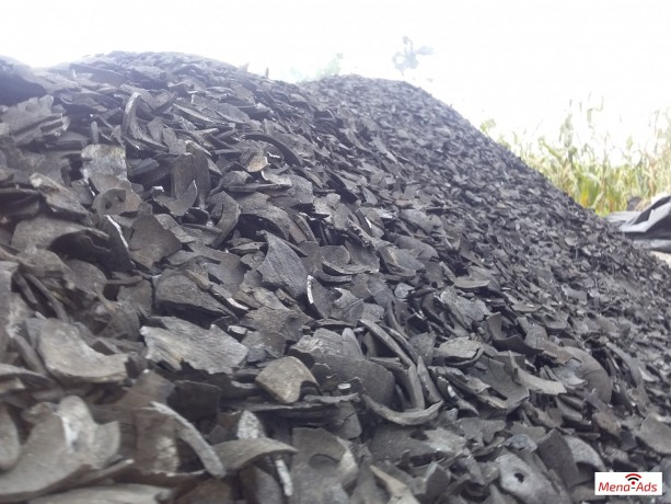 coconut-shell-charcoal-carbonize-big-3