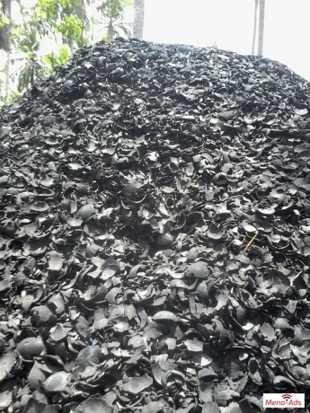 coconut-shell-charcoal-carbonize-big-1