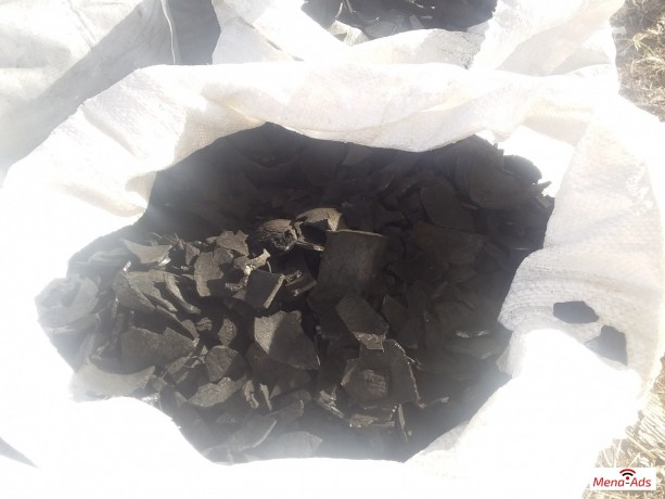 coconut-shell-charcoal-carbonize-big-0