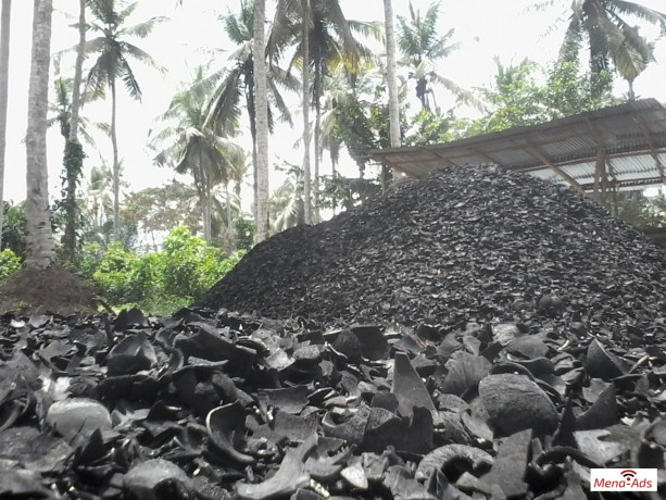 coconut-shell-charcoal-carbonize-big-2