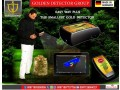 easy-way-metal-scanner-for-treasure-hunting-small-0