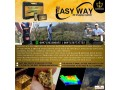 easy-way-metal-scanner-for-treasure-hunting-small-1