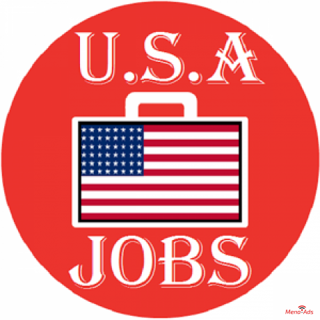 good-newsemployment-now-in-usa-big-0
