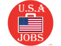 now-hiring-in-usa-work-abroad-in-usa-small-0