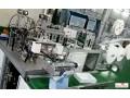 face-mask-making-glove-making-machine-whatsapp-27656755537-small-0